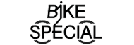 Bike Special Mobile Logo